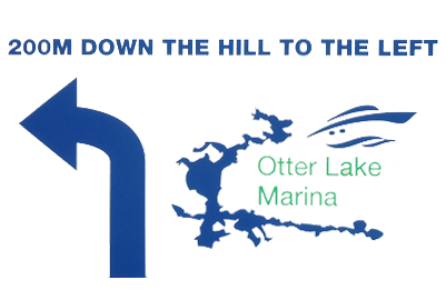 meet otter lake singles Otter lake's mission and philosophy places the ch ild at the center of all that takes place at the school this belief, conceived by staff, parents and administration in 1988, prior to the opening of otter lake elementary, continues to guide the school's program.